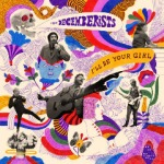 The Decemberists - I´ll Be Your Girl