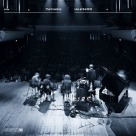 The Gloaming - Live At The Nch