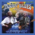 The Moody Blues - Days Of Future Passed Live (vivo)