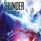 Thunder - Stage (vivo)