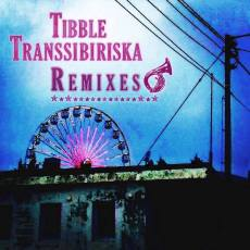 Tibble Transibiriska