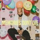 Tory Lanez - Memories Don_t Die