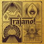 Trajano! - Lázaro