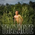 Trazante - Trazante