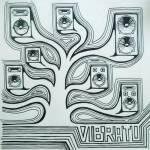 Vibrató - Vibrató