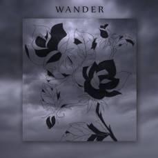 Wander - Wander