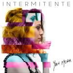 Yan Mora - Intermitente
