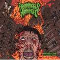 Abominable Humanidad - Putrefactas Visiones del Hombre