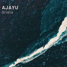 Ajayu - Grieta