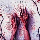 AM - Antes Muertos
