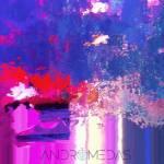Andrómedas - M31