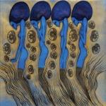 Animal Hands - Tonic Clonic