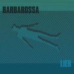 Barbarossa - Lier