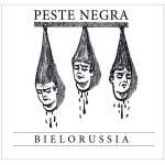 Bielorussia - Peste Negra