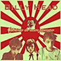 Billy Head - Historia de Amor Japonesa