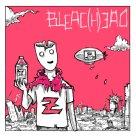Bleac(h)ead - Z