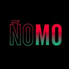 Ñomo - Decapiteitor