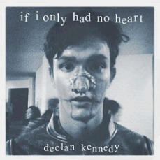 Declan Kennedy - If I Only Had No Heart