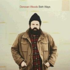 Donovan Woods - Both Ways