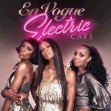 En Vogue - Electric Café