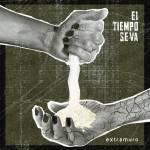 Extramuro - El Tiempo Se Va