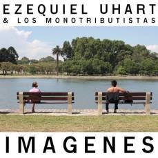 Ezequiel Uhart Quinteto - Imágenes