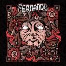 Fernando - Fernando