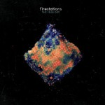 Firestations - The Year Dot