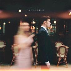 Greg Robbins - On Your Way
