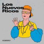 Hembro - Los Nuevos Ricos