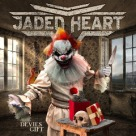 Jaded Heart - Devil_s Gift