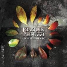 Joaquin Peduzzi - Alumbramiento