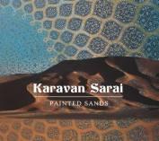 Karavan Sarai