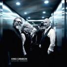 King Crimson - Live In Viena (vivo)