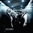 King Crimson - Live In Viena (vivo)