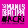 Las Manos de Filippi - M.A.C.R.I - Capítulo III Fuera Bullrich