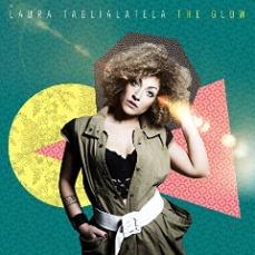 Laura Taglialatela - The Glow