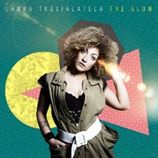 Laura Taglialatela - The Glow
