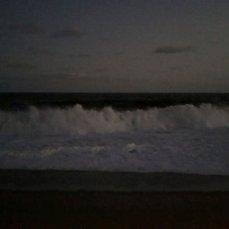 Licántropo - La Mar