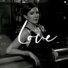 Ligia Piro - Love