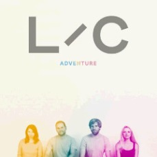 Lydian Collective - Adventure