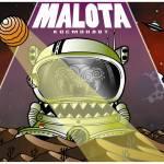Malota - Космонавт