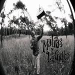 Matías y los Criollos - Matías y los Criollos