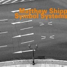 Matthew Shipp - Symbol Systems