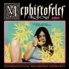 Mephistofeles - Music Is Poison (LIVE)