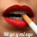 Mi Yo y Mi Ego - Sofi