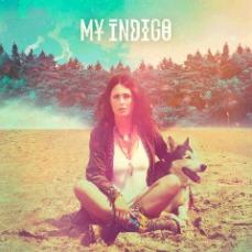 My Indigo - My Indigo
