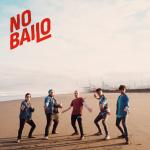 No Bailo - No Bailo