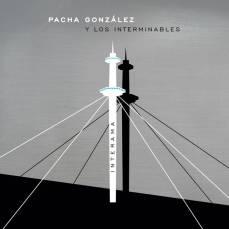 Pacha González - Interama