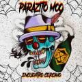 Parazito Moo - Encuentro Cercano